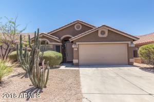 10217 E Karen Drive, Scottsdale, AZ 85255