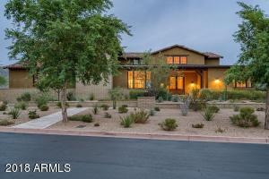 Property for sale at 9757 E Kemper Way, Scottsdale,  Arizona 85255