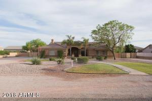 9817 W CAMINO DE ORO, Peoria, AZ 85383