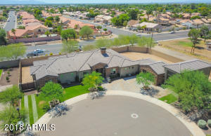 Property for sale at 13998 N 74th Lane, Peoria,  Arizona 85381