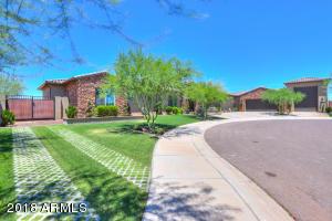 13998 N 74TH Lane, Peoria, AZ 85381