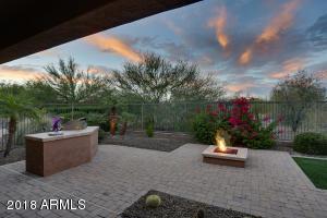 28415 N 130TH Drive, Peoria, AZ 85383