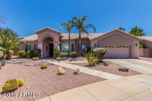 10967 E BECKER Lane, Scottsdale, AZ 85259