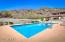 3800 E LINCOLN Drive, 41, Phoenix, AZ 85018