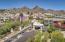 Beautiful community with stunning mountain views