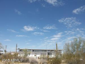 396 N LIEBRE Road, Maricopa, AZ 85139