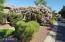 320 N CLOVERFIELD Circle, Litchfield Park, AZ 85340