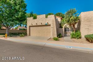 16448 N 29TH Lane, Phoenix, AZ 85053