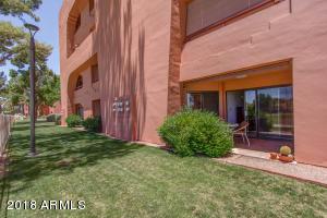 12212 N PARADISE VILLAGE Parkway S, 127, Phoenix, AZ 85032