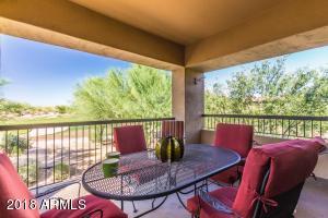 21320 N 56TH Street, 2031, Phoenix, AZ 85054