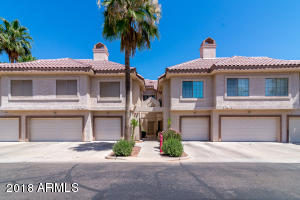 2801 N LITCHFIELD Road, 20, Goodyear, AZ 85395