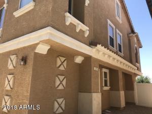9233 E Neville Avenue, 1107, Mesa, AZ 85212