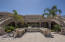 5837 N PALO CRISTI Road, Paradise Valley, AZ 85253