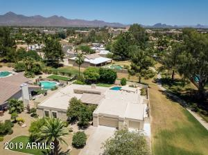 10209 N 87th Street, Scottsdale, AZ 85258