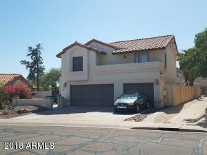 15030 S 39TH Place, Phoenix, AZ 85044