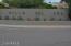 7184 N VIA DE AMIGOS, Scottsdale, AZ 85258
