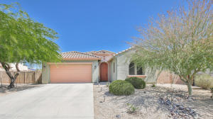 18334 E LOS CORALES, Gold Canyon, AZ 85118