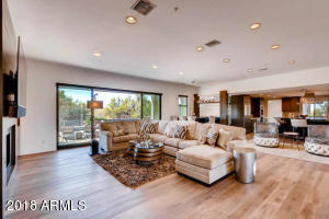 38400 N 94TH Way, Scottsdale, AZ 85262