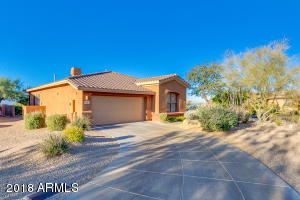 14956 N 114TH Place, Scottsdale, AZ 85255
