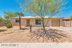 5514 W ROMA Avenue, Phoenix, AZ 85031