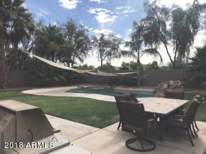 22194 N BRADEN Road, Maricopa, AZ 85138