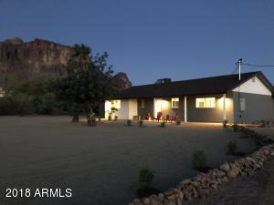 5785 E SINGLETREE Street, Apache Junction, AZ 85119
