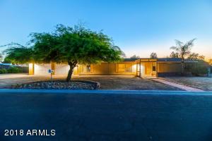 40906 N TUMBLEWEED Trail, San Tan Valley, AZ 85140