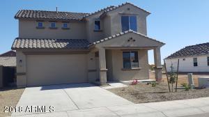6117 W ORCHID Lane, Glendale, AZ 85302