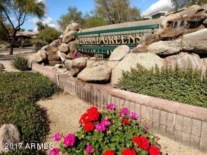 15221 N CLUBGATE Drive, 2124, Scottsdale, AZ 85254