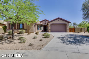 43920 N 48TH Lane, New River, AZ 85087