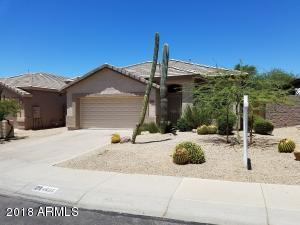 4606 E CHISUM Trail, Phoenix, AZ 85050