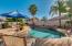 3532 S IOWA Street, Chandler, AZ 85248