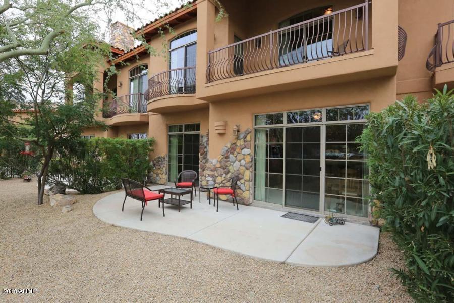 16945 E EL LAGO Boulevard, Fountain Hills, Arizona