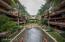 Gorgeous Promenade