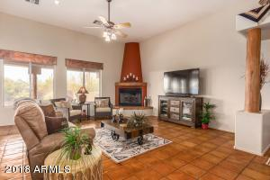 5466 E WOODSTOCK Road, Cave Creek, AZ 85331