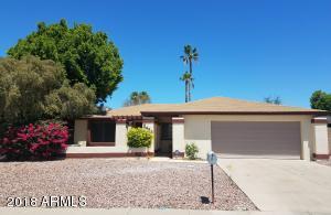 2422 W MONTE CRISTO Avenue, Phoenix, AZ 85023