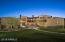 18941 N 99TH Street, Scottsdale, AZ 85255
