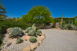 1545 N FLICKER Lane, Wickenburg, AZ 85390