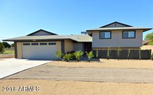 4902 W GREENWAY Road, Glendale, AZ 85306