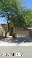 1986 W VINEYARD PLAINS Drive, Queen Creek, AZ 85142