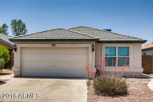 21432 N 30TH Avenue, Phoenix, AZ 85027