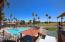 6893 S Lake Forest Court, Chandler, AZ 85249