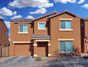 334 S AARON, Mesa, AZ 85208