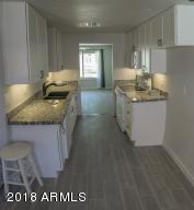 225 N STANDAGE Street, 13, Mesa, AZ 85201