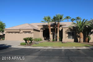 Property for sale at 14026 S 8th Street, Phoenix,  Arizona 85048