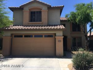 39806 N Integrity Trail