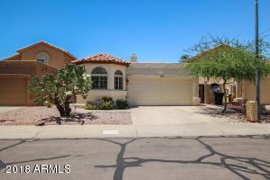 11188 N 110TH Place, Scottsdale, AZ 85259