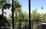 914 E OSBORN Road, 306, Phoenix, AZ 85014