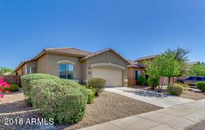 18078 W VOGEL Avenue, Waddell, AZ 85355