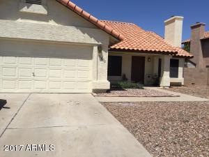 15802 W SHILOH Avenue, Goodyear, AZ 85338